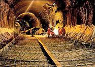رقیب «مترو» در بودجه پایتخت