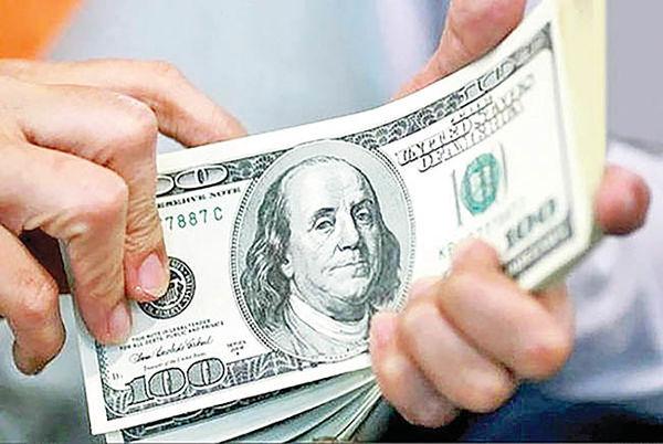 دوراهی انتظارات در بازار دلار