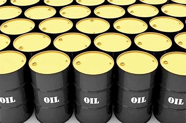 شیفت انتظارات در بازار نفت