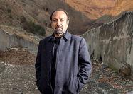 روایت نیویورک تایمز از اصغر فرهادی