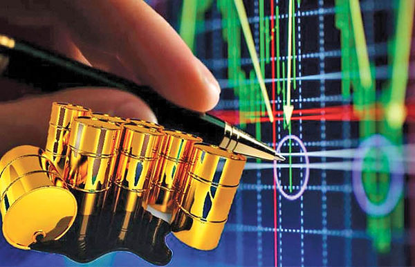 ضدمحرکهای معامله نفت در بورس