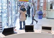 بیثباتی قیمتها در بازار کالاهای ICT