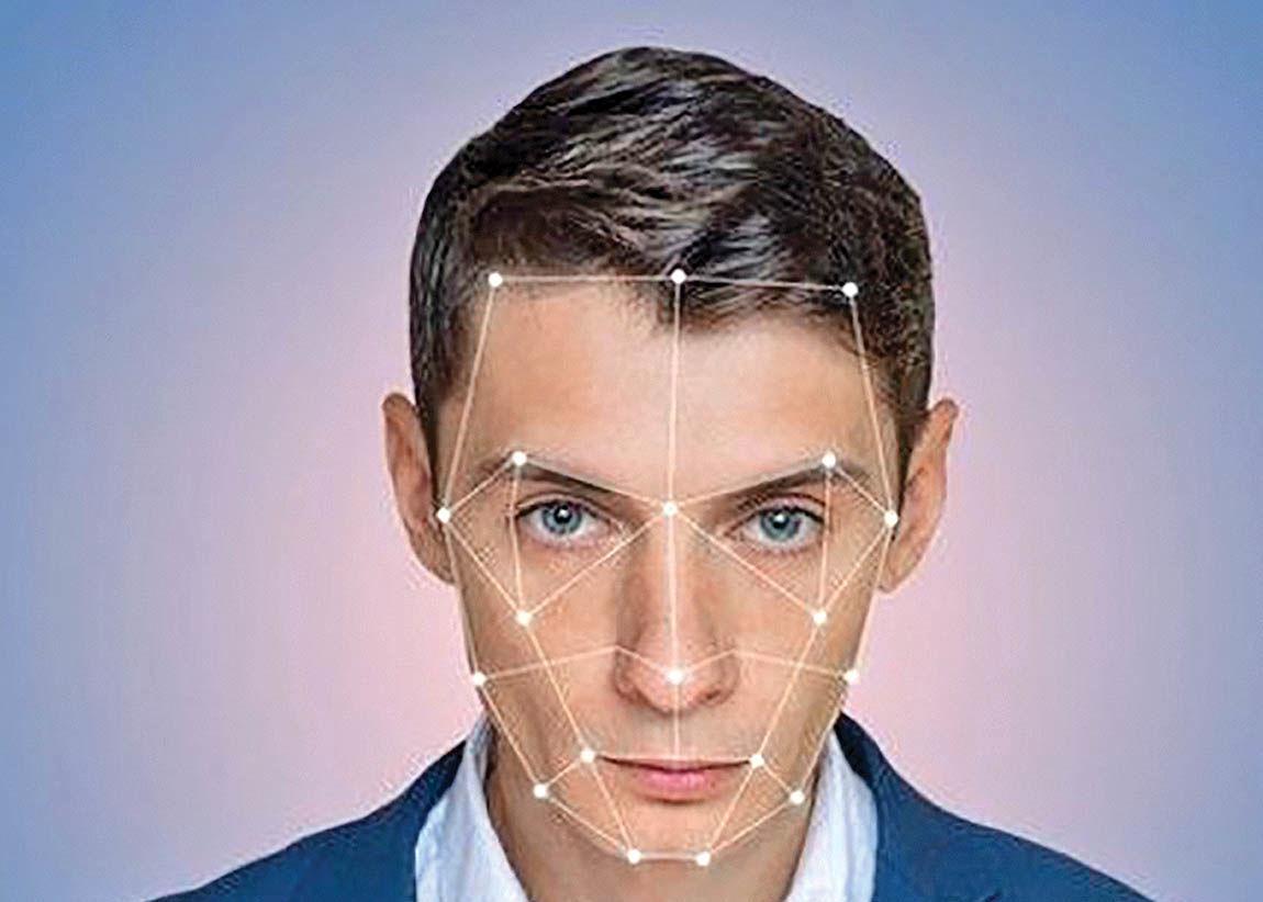 مدیران فناوری از هوش مصنوعی استقبال میکنند
