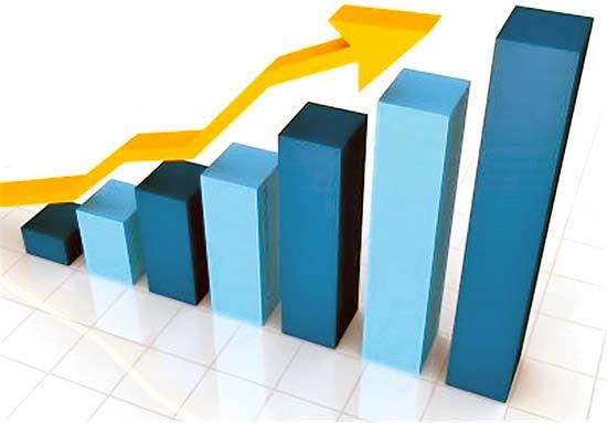 تعویق اثر ارز روی تورم