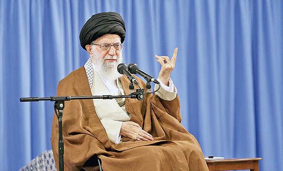 مهمترین نیاز امروز دنیای اسلام وحدت و پیشرفت علمی است