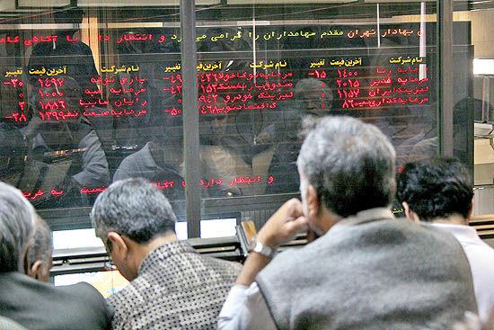 کارنامه صد روزه بازار سرمایه