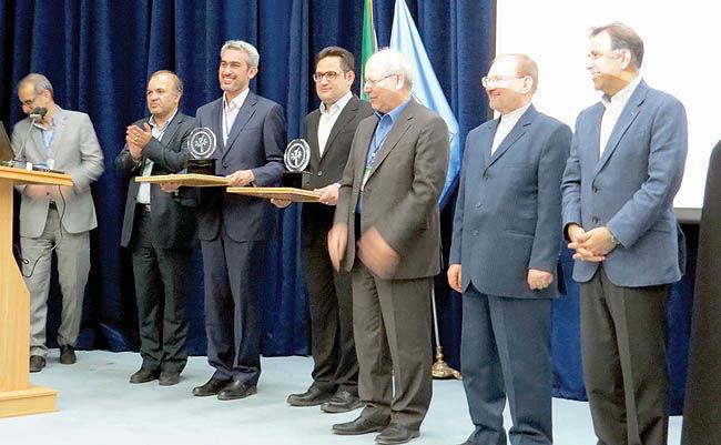 «تیم امید» اقتصاد ایران