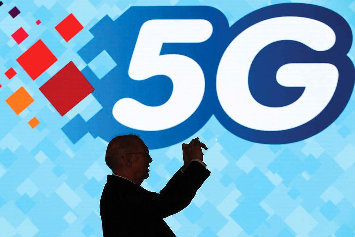 وایفای یا 5G؛ کدام برنده هستند؟