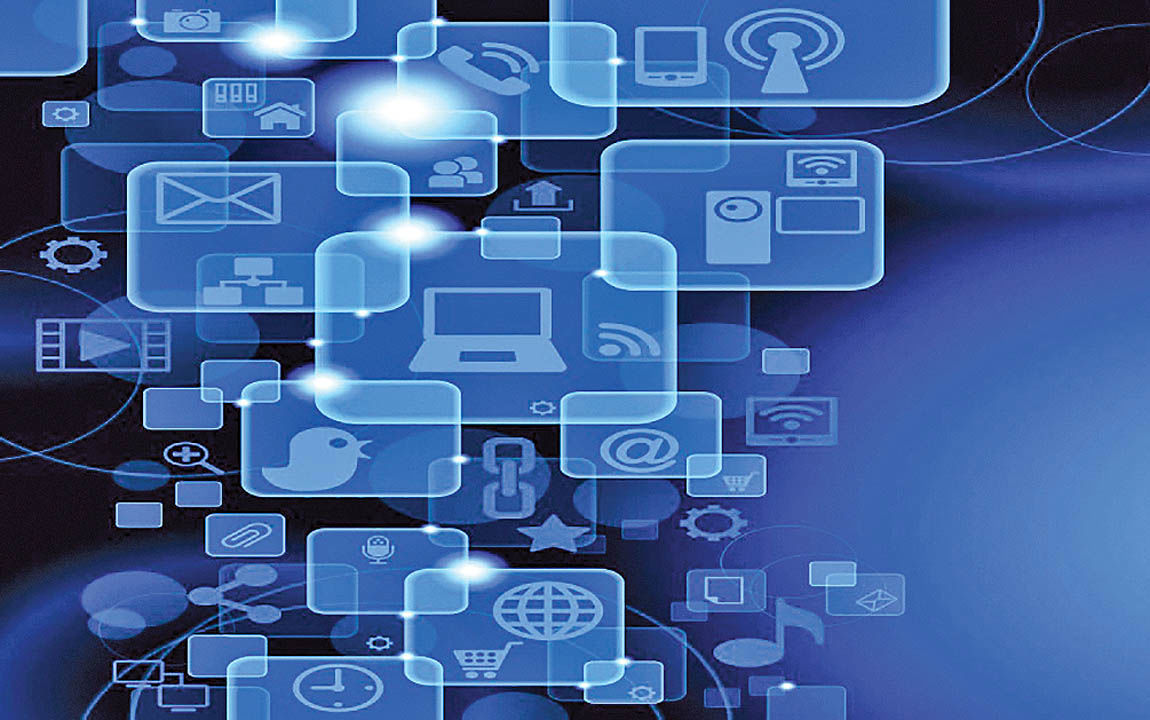 دیجیتال؛ مسیر نجات اپراتورها