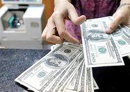 جوسازی ناکام در بازار ارز؟