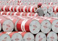 دوگانگی انتظارات در بازار نفت