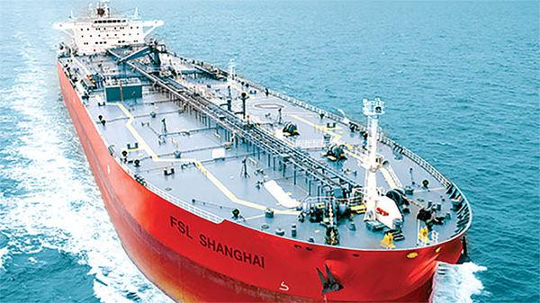 بررسی 1+6 نشانه از بازار نفت