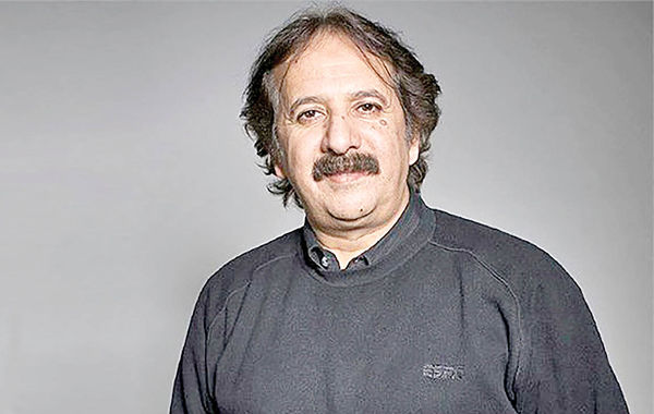 مجید مجیدی رئیس هیات داوران جشنواره «کرالا» شد