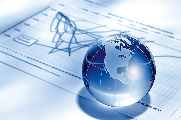 هفت ریسک عمده برای بازارهای پایه