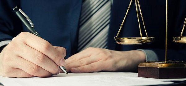 بهترین وکیل تهران برای طلاق ،خانواده، ملکی و چک را چگونه پیدا کنیم؟