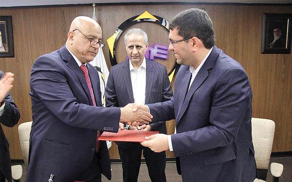خوشبینی به راهاندازی بورس مشترک با عراق