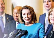 حمله دموکراتها به سیاست ضد برجامی ترامپ