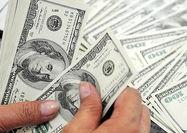 چرا قیمت دلار کمنوسان است؟