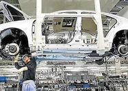 انتقاد از سیاست خودرویی جدید مالزی