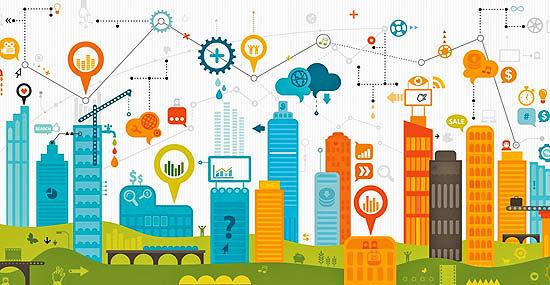 دیجیتال چگونه استراتژی نوآوری را متحول میکند