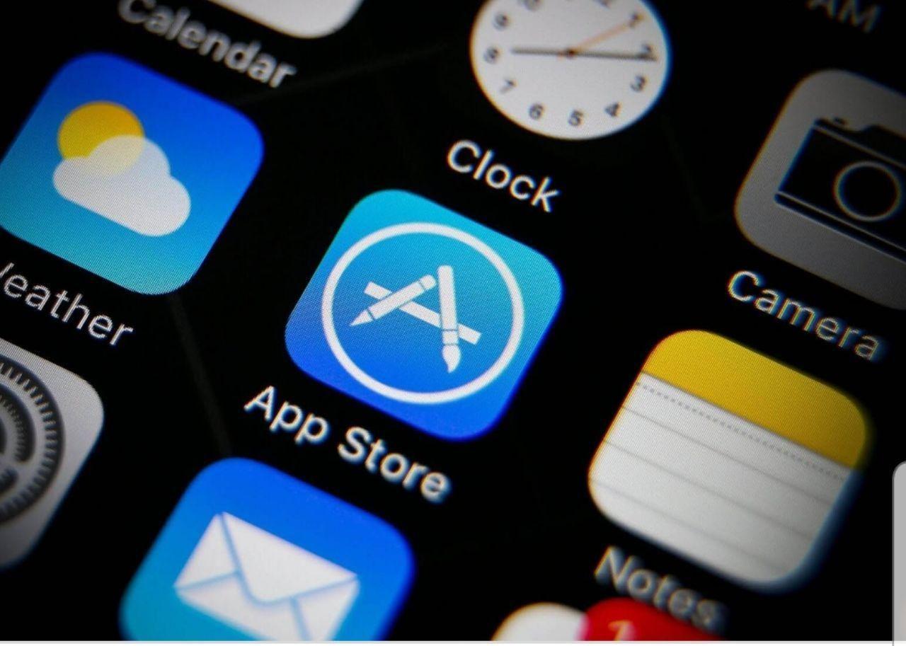 آینده کاربران ایرانی آیفون بعد از تحریم اپل
