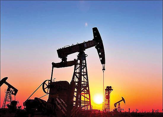 «تعادل جدید» نفت در نقطه پایان