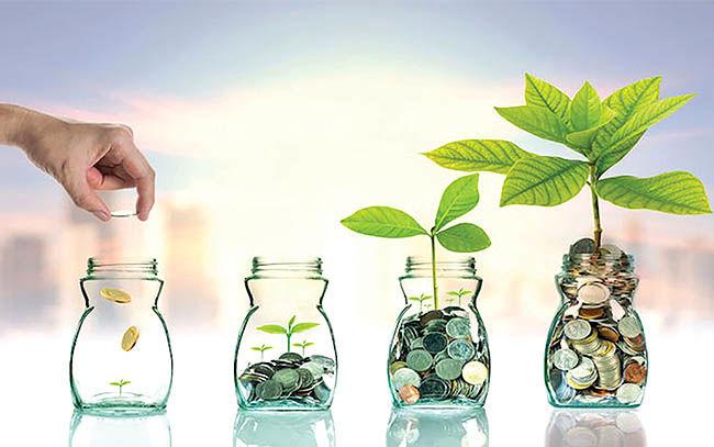 آسیبشناسی صندوقهای سرمایهگذاری