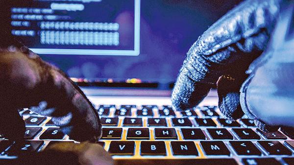 ایران در بین ۱۰ کشور نفوذپذیر سیستمهای سایبری صنعتی