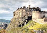 جادوی اسکاتلند