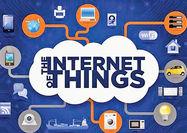 سرمایه گذاری ۱۳۵ میلیارد دلاری در صنعت IoT