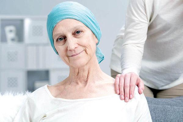 چنگالهای سرطان در ایران