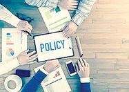 عیارسنج سیاست اقتصادی