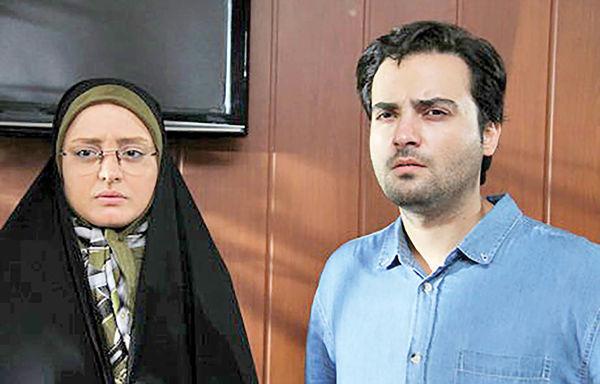 ادامه فیلمبرداری «ستایش»  بدون نرگس محمدی