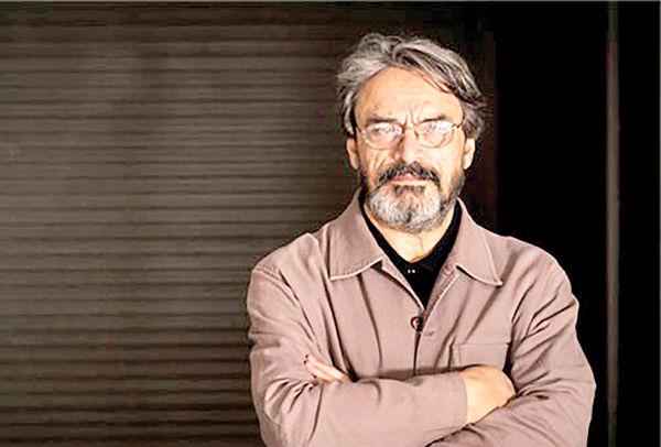 حسین علیزاده: این مملکت باید به دست ما ساخته شود