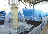 هزینه 13 میلیارد تومانی  برای طرحهای آبفای گلستان