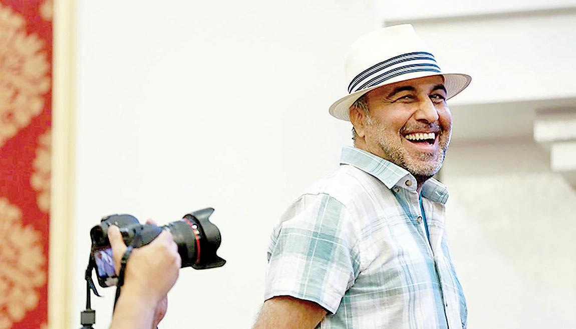 عطاران؛ چهره موثر سینمای ایران