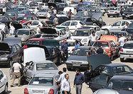 تاثیر «قدرت خرید» بر بازار و تولید خودرو