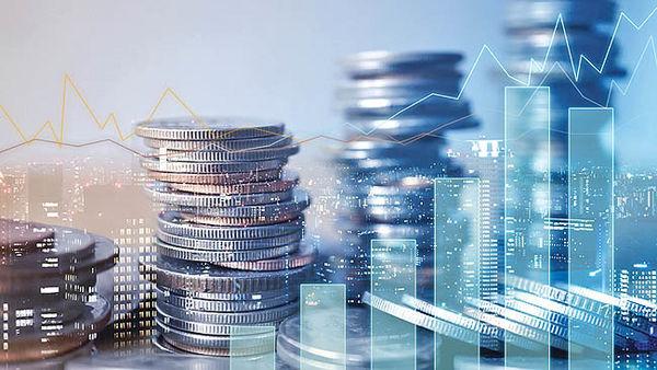 مقاصد سرمایه در نیمه اول 2019