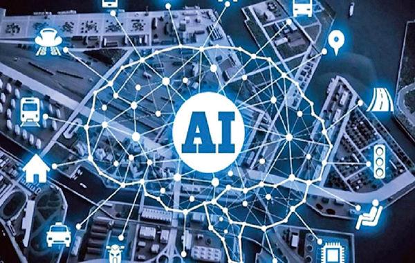 سامسونگ بزرگترین قطب هوش مصنوعی در جهان میشود