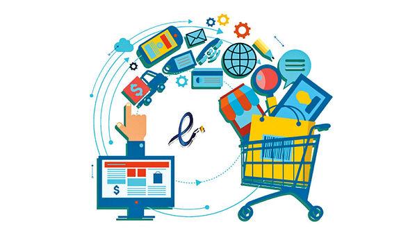 فرمول جدید برای مجوز کسبوکار اینترنتی 