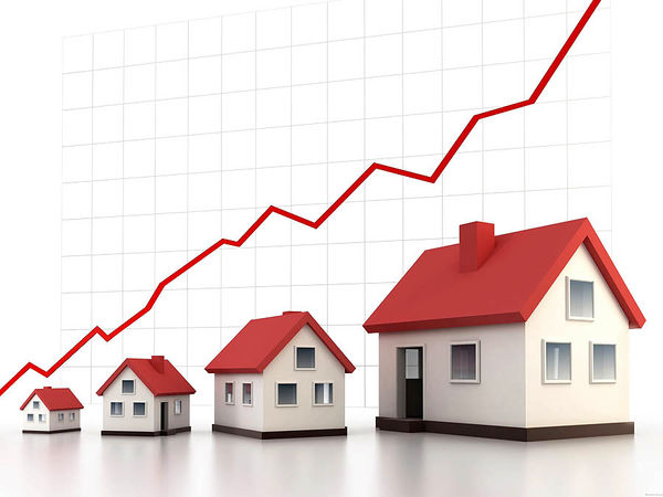 ترمز جهش قیمتها در بازار ملک 97