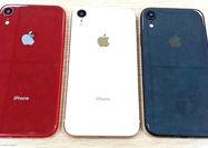 آیفون 1/ 6 اینچی اپل معرفی شد
