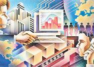 شفافسازی بخشنامه ارزی برای صادرکنندگان