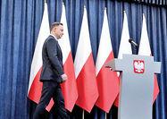 مخاطرات میزبانی نشست ضدایرانی برای لهستان