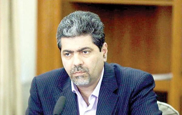 خطوط قرمز بودجه 97 تهران