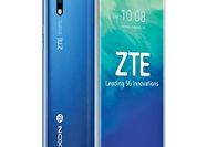 عرضه نخستین گوشی 5G چینی