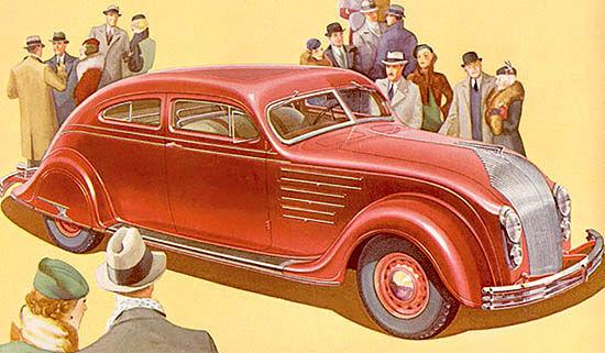 رسواییهای بزرگ شرکتهای خودروسازی
