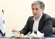 افزایش ۱۳ درصدی میزان حملونقل کالا از مبدا استان قزوین