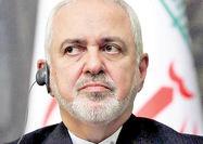 چارچوب دیپلماسی ایران از زبان ظریف