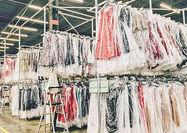 آینده صنعت پوشاک بربال فناوری